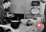 Image of Adolf Hitler Germany, 1944, second 40 stock footage video 65675053502