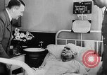 Image of Adolf Hitler Germany, 1944, second 41 stock footage video 65675053502