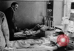 Image of Adolf Hitler Germany, 1944, second 49 stock footage video 65675053502
