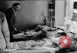Image of Adolf Hitler Germany, 1944, second 50 stock footage video 65675053502