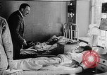 Image of Adolf Hitler Germany, 1944, second 51 stock footage video 65675053502