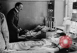 Image of Adolf Hitler Germany, 1944, second 52 stock footage video 65675053502