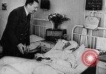 Image of Adolf Hitler Germany, 1944, second 53 stock footage video 65675053502