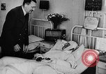 Image of Adolf Hitler Germany, 1944, second 54 stock footage video 65675053502