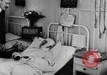 Image of Adolf Hitler Germany, 1944, second 55 stock footage video 65675053502