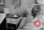 Image of Adolf Hitler Germany, 1944, second 57 stock footage video 65675053502