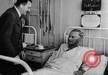 Image of Adolf Hitler Germany, 1944, second 61 stock footage video 65675053502