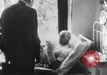 Image of Adolf Hitler Germany, 1944, second 62 stock footage video 65675053502
