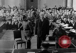 Image of Adolf Hitler Germany, 1944, second 12 stock footage video 65675053506