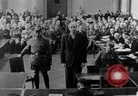 Image of Adolf Hitler Germany, 1944, second 13 stock footage video 65675053506