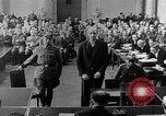 Image of Adolf Hitler Germany, 1944, second 14 stock footage video 65675053506