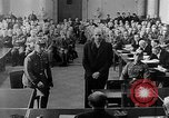 Image of Adolf Hitler Germany, 1944, second 15 stock footage video 65675053506