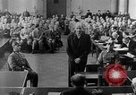 Image of Adolf Hitler Germany, 1944, second 16 stock footage video 65675053506