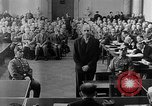 Image of Adolf Hitler Germany, 1944, second 17 stock footage video 65675053506