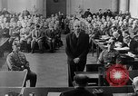 Image of Adolf Hitler Germany, 1944, second 18 stock footage video 65675053506