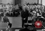 Image of Adolf Hitler Germany, 1944, second 19 stock footage video 65675053506