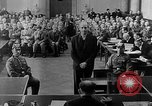 Image of Adolf Hitler Germany, 1944, second 20 stock footage video 65675053506