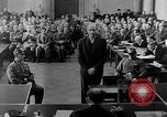 Image of Adolf Hitler Germany, 1944, second 21 stock footage video 65675053506