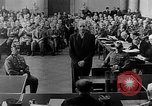 Image of Adolf Hitler Germany, 1944, second 22 stock footage video 65675053506