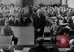 Image of Adolf Hitler Germany, 1944, second 23 stock footage video 65675053506