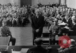 Image of Adolf Hitler Germany, 1944, second 24 stock footage video 65675053506