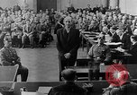 Image of Adolf Hitler Germany, 1944, second 25 stock footage video 65675053506