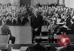 Image of Adolf Hitler Germany, 1944, second 26 stock footage video 65675053506