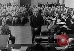 Image of Adolf Hitler Germany, 1944, second 27 stock footage video 65675053506