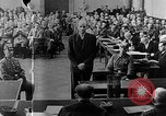 Image of Adolf Hitler Germany, 1944, second 29 stock footage video 65675053506