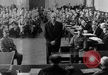 Image of Adolf Hitler Germany, 1944, second 30 stock footage video 65675053506