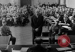 Image of Adolf Hitler Germany, 1944, second 31 stock footage video 65675053506
