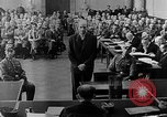 Image of Adolf Hitler Germany, 1944, second 32 stock footage video 65675053506