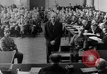Image of Adolf Hitler Germany, 1944, second 33 stock footage video 65675053506