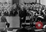 Image of Adolf Hitler Germany, 1944, second 34 stock footage video 65675053506