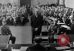 Image of Adolf Hitler Germany, 1944, second 35 stock footage video 65675053506