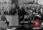 Image of Adolf Hitler Germany, 1944, second 36 stock footage video 65675053506