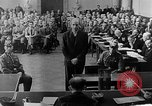 Image of Adolf Hitler Germany, 1944, second 37 stock footage video 65675053506