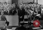 Image of Adolf Hitler Germany, 1944, second 38 stock footage video 65675053506