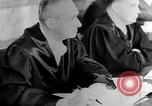 Image of Adolf Hitler Germany, 1944, second 40 stock footage video 65675053506