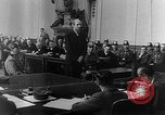 Image of Adolf Hitler Germany, 1944, second 42 stock footage video 65675053506