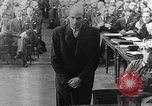 Image of Adolf Hitler Germany, 1944, second 44 stock footage video 65675053506