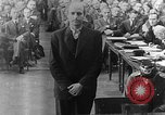 Image of Adolf Hitler Germany, 1944, second 45 stock footage video 65675053506