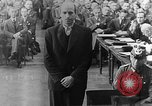 Image of Adolf Hitler Germany, 1944, second 46 stock footage video 65675053506