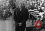 Image of Adolf Hitler Germany, 1944, second 48 stock footage video 65675053506