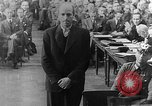 Image of Adolf Hitler Germany, 1944, second 49 stock footage video 65675053506