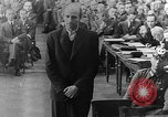 Image of Adolf Hitler Germany, 1944, second 50 stock footage video 65675053506