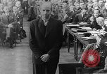 Image of Adolf Hitler Germany, 1944, second 51 stock footage video 65675053506