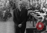 Image of Adolf Hitler Germany, 1944, second 52 stock footage video 65675053506
