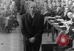 Image of Adolf Hitler Germany, 1944, second 53 stock footage video 65675053506