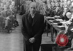 Image of Adolf Hitler Germany, 1944, second 54 stock footage video 65675053506